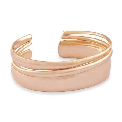 Tiana Rose Bracelets