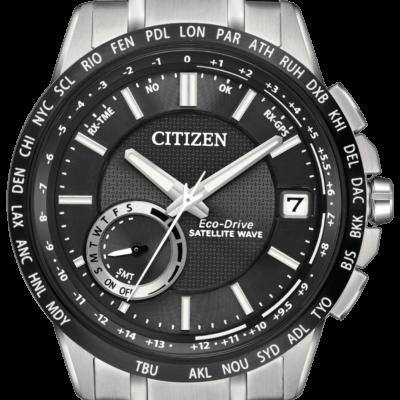 Citizen CC3005-86E Sat