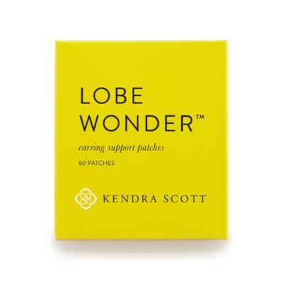 Lobe Wonders