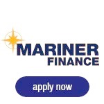 Mariner Logo-(I-apps)